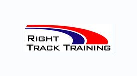 Right Track Training
